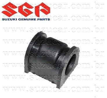 Bucha da Barra Estabilizadora Suzuki VITARA 1.6 TODOS / VITARA V6 2.0 ( ORIGINAL)