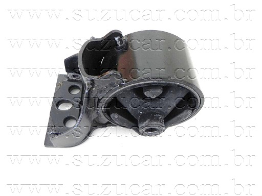 Coxim do Motor Lado Direito Suzuki BALENO 1.6 16V