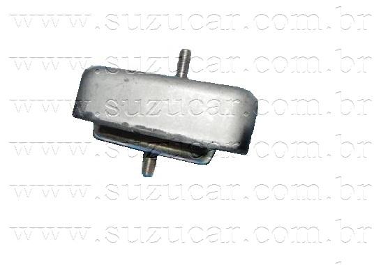 Coxim do Motor Suzuki VITARA 1.6 8V (carburado)
