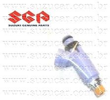 Bico Injetor Suzuki JIMNY/IGNIS 1.3 16v ( 2000 até 2005)