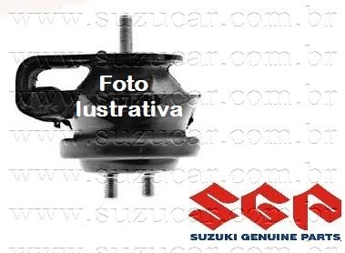 Coxim do Motor GRAND VITARA 2.0 GERAÇÃO III (original)