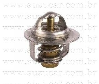 Valvula Termostatica Suzuki BALENO/SWIFT 1.0/1.3 GTI