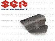 Guia Superior da Corrente do Motor GM-TRACKER/G.VITARA 2.0 16V