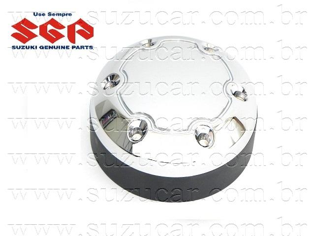 Calota da Roda Suzuki G.VITARA 2.0 (roda aluminio)
