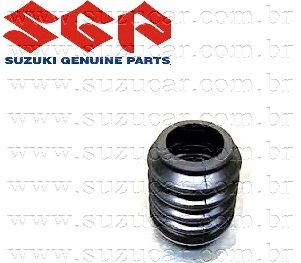 Coifa do Cardam Suzuki SAMURAI 1.3 8V