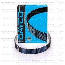 Correia Dentada GM-TRACKER 2.0 TD 8V RHZ-PEUGEOT