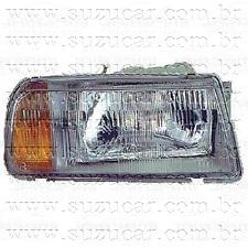 Farol do Suzuki VITARA 1.6 (Direito)