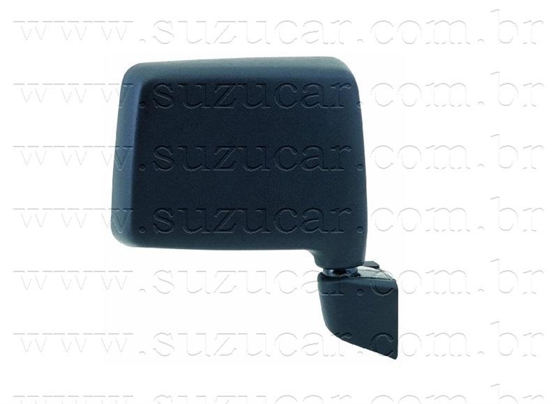 Retrovisor Direito Suzuki SAMURAI 1.3 8V