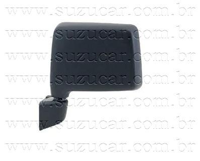 Retrovisor Esquerdo Suzuki SAMURAI 1.3 8V