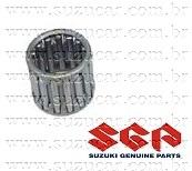 Rolamento Agulha do Eixo Roncador Suzuki SAMURAI 1.3 8V