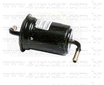 Filtro de Combustivel Suzuki G VITARA 2.7 24V  XL-7