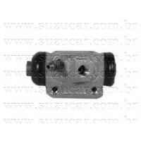 Cilindro de Freio Traseiro Suzuki BALENO 1.6 16V (direito)
