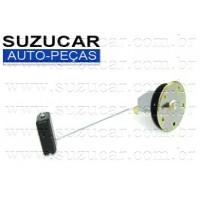 Bóia de Combustivel Suzuki SAMURAI 1.3 8V (importada)
