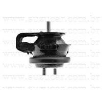 Coxim do Motor GM-TRACKER/G.VITARA (importado)