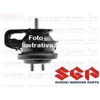 Coxim do Motor G.VITARA 2.0 GERAÇÃO III (original)