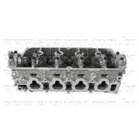 Cabeçote do Motor Suzuki BALENO G.VITARA 1.6 16V