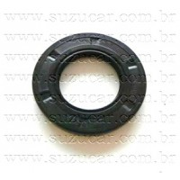 Retentor Lateral Câmbio SWIFT/BALENO (Mecânico) ESQUERDO