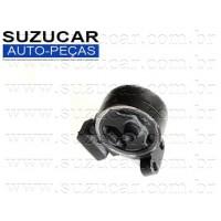 Coxim do Motor Lado Direito Suzuki SWIFT SEDAM 1.6 16V (Mecanico)