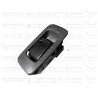 Controle do Vidro Eletrico lado D/E TRACKER/JIMNY 1.3 16V