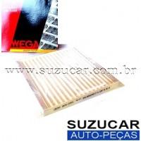 Filtro de Ar Condicionado Suzuki JIMNY 1.3 16V