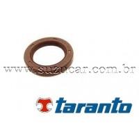 Retentor  Dianteiro do Girabrequim GM-TRACKER/G.VITARA 2.0 8V DIESEL (RHZ)