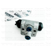 Cilindro de Freio Traseiro Suzuki JIMNY 1.3 16V (esquerdo)