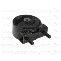 Coxim da Travesa central do Motor Suzuki BALENO 1.6 16V
