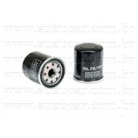 Filtro de Oleo do motor VITARA V6 2.0 24V / GRAND VITARA V6  2.5/2.7