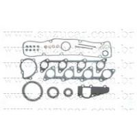 Jogo de Juntas do Motor GM-TRACKER 2.0 8v Diesel (Não contem a Junta do Cabeçote)