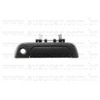 Maçaneta Externa Dianteira Direita Suzuki BALENO 1.6 16V