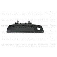Maçaneta Externa Dianteira Esquerda Suzuki BALENO 1.6 16V