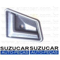 Maçaneta Interna Lado Esquerdo Suzuki VITARA (até 1995)