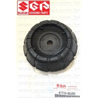 Coxim do Amortecedor Dianteiro Suzuki SX-4 (Original)