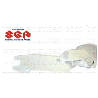 Regulador de Freio Traseiro Suzuki VITARA 1.6 (Esquerdo) Original