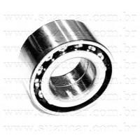 Rolamento de Roda Dianteira Suzuki VITARA 1.6 (importado)