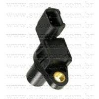 Sensor do comando/rotação GM-TRACKER/G.VITARA 2.0 16V (gasolina)