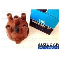 Tampa do Distribuidor Suzuki VITARA/SAMURAI 8v Carburado