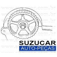 Polia do Comando de Valvulas Suzuki VITARA 1.6 8V (original)