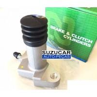 Cilindro Inferior de Embreagem GM-TRACKER - G. VITARA 2.0 DIESEL (importado)