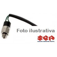 Interruptor 4x4 GM-TRACKER G.VITARA SIDEKICK (original)