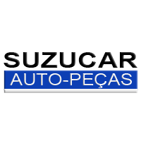 Farol Esquerdo Suzuki SWIFT (Vidro)