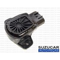 Sensor TPS Suzuki GM-TRACKER/G.VITARA 2.0/1.6