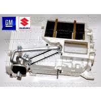 Conjunto do Radiador do Ar Quente GM-TRACKER/G VITARA 2.0 16V até 2005 (Original)
