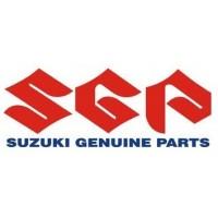 Amortecedor Dianteiro (Par) Suzuki JIMNY 1.3 (KAYABA)