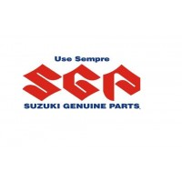 Anel de Encosto Suzuki JIMNY 1.3 16V acima 2000 (STD)