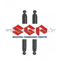 Amortecedor Traseiro (Par) Suzuki JIMNY 1.3 (Original)