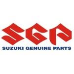 Amortecedor Dianteiro (Par) Suzuki JIMNY 1.3 ( KYB-JAPAM)