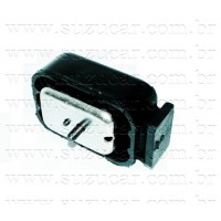 Coxim do Motor Suzuki VITARA/SIDEKICK 1.6 (importado)
