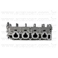 Cabeçote do Motor Suzuki VITARA SIDEKICK 1.6 16V