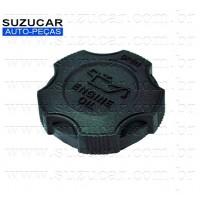 Tampa de Óleo do Motor Suzuki SAMURAI/VITARA 1.6 8V Importada